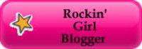 Imarockingirlblogger1