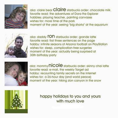 Christmascard2
